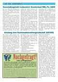 0 bytes - Marktgemeinde Leobersdorf - Seite 6