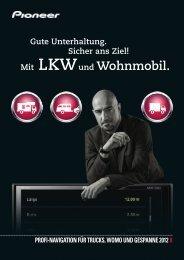 PDF (2.1 MB) - Kienzle Automotive GmbH