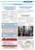 RundscHau RundscHau - HappyTime24 - Seite 5