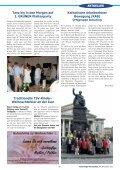 RundscHau RundscHau - HappyTime24 - Seite 7