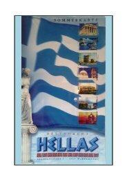 Speisekarte.doc - Hellas Teepott