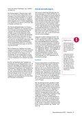 Gesundheitsreport Saarland - Techniker Krankenkasse - Seite 5