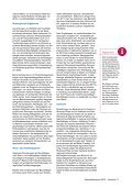 Gesundheitsreport Saarland - Techniker Krankenkasse - Seite 7
