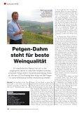 FORUM Extra - Petgen Dahm - Seite 2