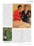 FORUM Extra - Petgen Dahm - Seite 3