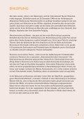 PDF: Ohne Ansehen der Person - Nordkirche - Seite 5