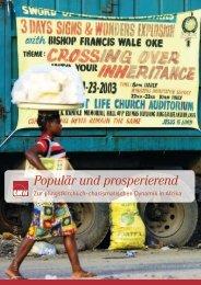 Jahresbericht 2010/2011 - EMW