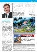 Datei herunterladen (3,29 MB) - .PDF - Marktgemeinde Leobersdorf - Seite 3
