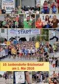 Datei herunterladen (3,29 MB) - .PDF - Marktgemeinde Leobersdorf - Seite 5