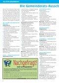 Datei herunterladen (3,29 MB) - .PDF - Marktgemeinde Leobersdorf - Seite 6