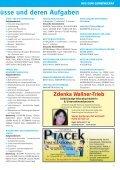 Datei herunterladen (3,29 MB) - .PDF - Marktgemeinde Leobersdorf - Seite 7