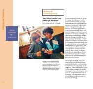 Bildung und Erziehung - Evangelische Kirche in Deutschland