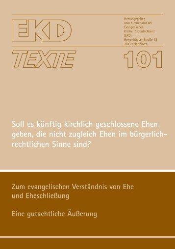 PDF-Datei zum Download - Evangelische Kirche in Deutschland