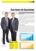 in Mio. Euro - RB Liesertal - Seite 2
