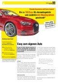 in Mio. Euro - RB Liesertal - Seite 4