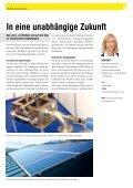 in Mio. Euro - RB Liesertal - Seite 5
