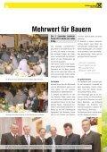 in Mio. Euro - RB Liesertal - Seite 6