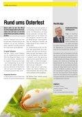 in Mio. Euro - RB Liesertal - Seite 7