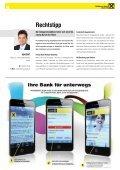 5 - Raiffeisen Bank Liesertal - Seite 4