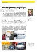 5 - Raiffeisen Bank Liesertal - Seite 5