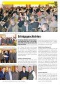 5 - Raiffeisen Bank Liesertal - Seite 6