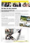 5 - Raiffeisen Bank Liesertal - Seite 7