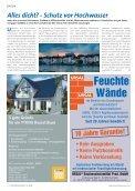 PDF ansehen - Häusermagazin - Page 4