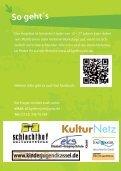 Programm - Schlachthof Kassel - Seite 3
