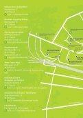 Programm - Schlachthof Kassel - Seite 6