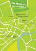 Programm - Schlachthof Kassel - Seite 7