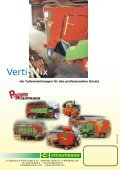 Verti-Mix Verti-Mix - Seite 6