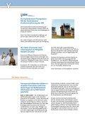 Kundenzeitschrift 01/2008 - Raiffeisenbank Altschweier eG - Seite 2