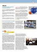 Kundenzeitschrift 01/2008 - Raiffeisenbank Altschweier eG - Seite 3