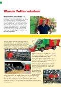 Vertikal-Mischwagen - Seite 2