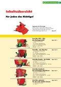 Vertikal-Mischwagen - Seite 3