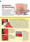 Vertikal-Mischwagen - Seite 4