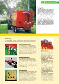 Vertikal-Mischwagen - Seite 5