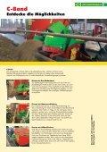 Vertikal-Mischwagen - Seite 7