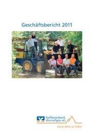 Gewinn - Raiffeisenbank Westallgäu eG