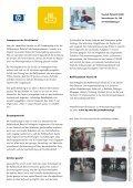 Raiffeisenbank Illertal (PDF, 218kb) - Hewlett-Packard - Seite 2