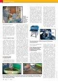 Scharf spart Mäuse - encons.de - Seite 3