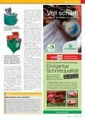 Scharf spart Mäuse - encons.de - Seite 4