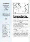 Abwasserstollen Heiligenhaus - Deilmann-Haniel Shaft Sinking - Seite 2