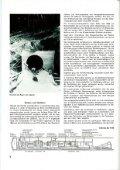 Abwasserstollen Heiligenhaus - Deilmann-Haniel Shaft Sinking - Seite 4
