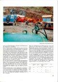 Abwasserstollen Heiligenhaus - Deilmann-Haniel Shaft Sinking - Seite 5
