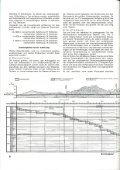 Abwasserstollen Heiligenhaus - Deilmann-Haniel Shaft Sinking - Seite 6