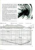 Abwasserstollen Heiligenhaus - Deilmann-Haniel Shaft Sinking - Seite 7