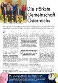 Herbst 2012 - Raiffeisen - Seite 2