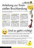 Herbst 2012 - Raiffeisen - Seite 3