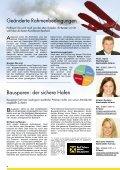 Herbst 2012 - Raiffeisen - Seite 4